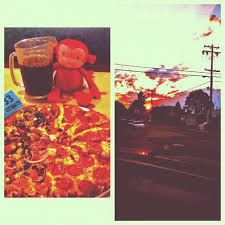 round table pizza in santa rosa ca