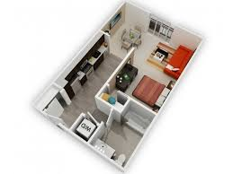 2 Bedroom Apartments For Rent In San Jose Ca Cool Design Ideas