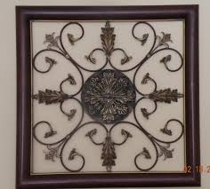 stylish inspiration metal wall plaques home wallpaper plaque decor projects square delectable picture also uk fresh of wall iron decorations