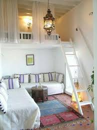 Best 25+ Kids loft bedrooms ideas on Pinterest | Awesome beds for kids,  Beds for kids girls and Girls bedroom with loft bed