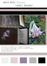 Sondos Design Collection Shadow For Dior Event Sondos Al Qattan