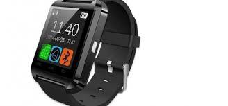 the web s best watch deals for men including top designer brands current men s watch offers