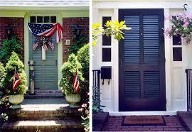 Louver Door Hardware Louver Door Hardware Suppliers And Aluminum Louvered Exterior Doors