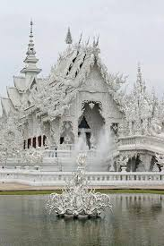 best travel magazine images destinations  beautiful place essay white temple chiang rai a photo essay