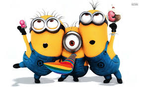 minions wallpapers full hd wallpaper search