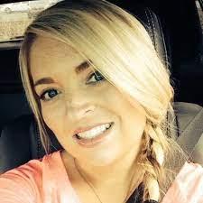 Melissa Coffey (@msmelissacoffey) | Twitter