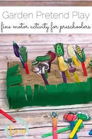 235 Best Gardening Ideas Images On Pinterest Activities For Kids