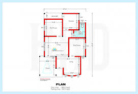 indian house plans for 1200 sq ft lovely house plans indian style 600 sq ft 3