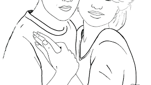 selena gomez coloring pages coloring page big girl coloring page and general and coloring taylor swift selena gomez
