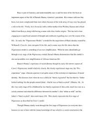 essay on barack obama essay on barack obama research paper barack obama impact on the american society history essay barack obama impact on the american society