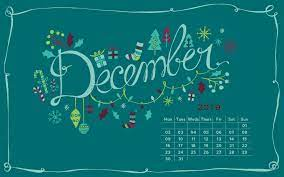 Ideas For Wallpaper December 2019 pictures