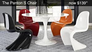 modern funky furniture. furniture funky and stuff design decor contemporary to home modern