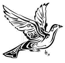 9170ea66817ccb362762d59c18f9de57 ferruginous hawk painting david sibley jpg (500�364) beautiful on jujuphysio template