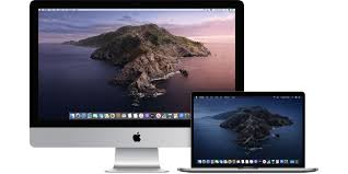 How Macos – To Apple Upgrade Catalina Support