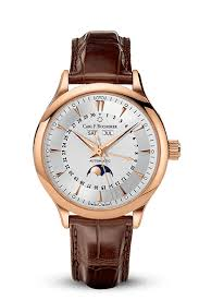 moonphase watches for men and women moonphase watches carl f moonphase watches for men and women moonphase watches