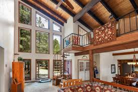 Ccr Home Design Creedence Clearwater Revivals Tom Fogertys Former Home Is