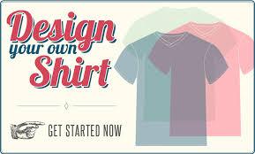 Make You Shirt Design You Shirt 2018 T Shirt Design Trends Centrovacanzesasso Com