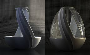 Vasche Da Bagno Con Doccia : Vasche da bagno con cabina doccia integrata triseb
