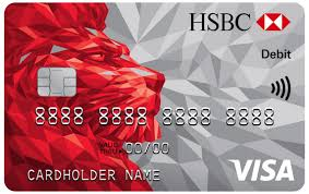 Enter the payment amount and confirm if you want to make the payment now or at a later date online banking: How To Do Online Hsbc Credit Card Activation At Www Hsbc Com Online Pluz