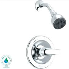 leaking bathtub faucet bathtub faucet leaking when shower is on medium size of faucet leaking bathtub leaking bathtub faucet