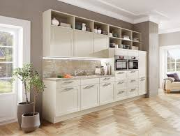 German Kitchen Cabinets Manufacturers Transitional Kitchens