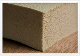 All About Cushion Foam Part 2 5 Types of Outdoor Cushion Foam