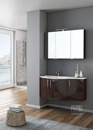 Badezimmermöbel Auswählen Mein Bad Direkt