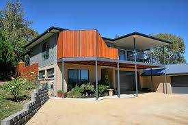 ... 4 Bedroom Apartment  Grandview House, Jindabyne ...