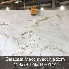 quartz countertops nj new painting countertops