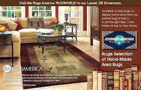 american furniture warehouse rugs cowhide rug furniture warehouse vendor partners johnny american furniture warehouse living room american furniture