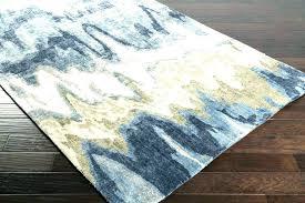 home and furniture ideas marvelous teal rug target on garland valencia teal rug target