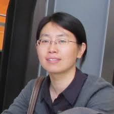 Yan ZHAO | Professor (Full) | PhD | Soochow University (PRC), Suzhou | SUDA