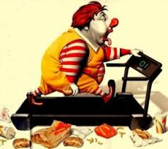 fast food bad for health.  Fast Essay About Fast Food Is Bad For Health On Fast Food Bad For Health T