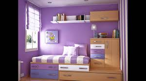 Small Picture Bedroom Paint Designs Bedroom Wall Paint Designs Wall Paint