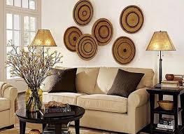 diy family room wall art