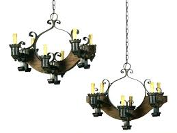 full size of black candle chandelier ikea outdoor australia diy chandeliers candles hanging home improvement glamorous