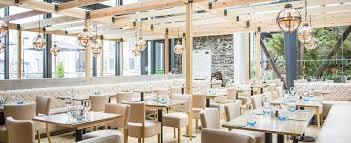 ego mediterranean restaurants sheffield
