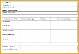 Nursing Shift Report Template Survey Report Format In Excel Also Nursing Shift Report Template