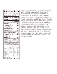 find nutrition facts for sheetz meatball sub meatball sub and over 2 000 000 other foods in myfitnesspal s food database