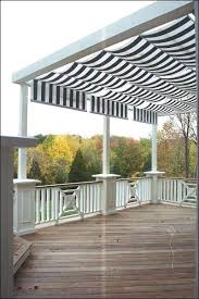 beautiful retractable deck awning gate outdoor australia retractable deck gate outdoor
