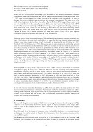 essay about companion uniform civil code