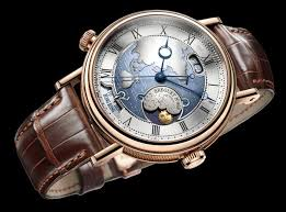 latest men watches best watchess 2017 latest stylish watches by royal for men