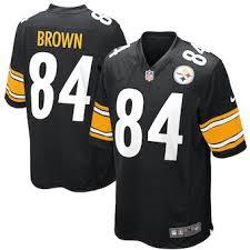 Nfl Discount Steelers Jerseys Jersey Jerseys Cheap Football