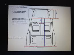 dune buggy basic wiring diagram at vw roc grp org 15 5 hastalavista me dune buggy wiring diagram in sand rail radiantmoons me at thesamba com kit car fiberglass buggy 35 replica view topic 12