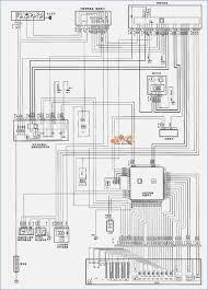 citroen c2 vtr fuse box diagram wiring diagram citroen c5 2003 fuse box diagram citroen c5 2003 fuse box diagram wiring data citroen c2 vtr fuse box diagram