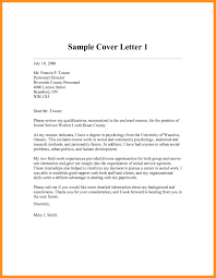 10 Social Worker Resume Objective Examples Resume Samples
