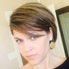 Carly Morton (carly_morton) - Profile | Pinterest
