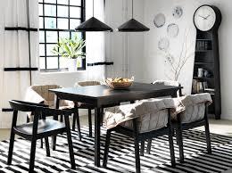 Ikea Tische 73 Fotos Eckarbeitsmodelle Mit Einem Gestell