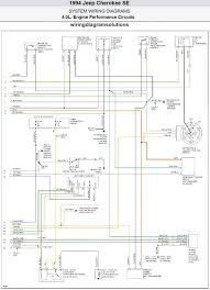 2000 jeep grand cherokee radio wiring diagram inside all uconnect 2000 jeep wrangler wire diagram at 2000 Jeep Wrangler Radio Wiring Diagram