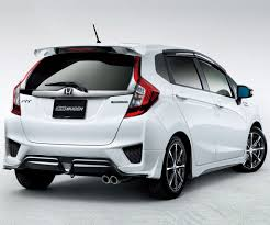 2018 honda jazz rs. perfect jazz 2017 honda fit concept and pictures 2018 vehicles for honda fit  release date  intended jazz rs k